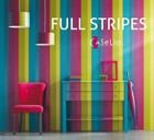 Caselio Full Stripes Book