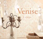 Caselio Venise Wallpaper Book