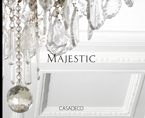 Majestic by Casadeco