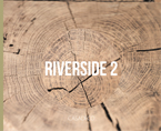 Wallpaper book Riverside 2