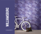 Wallpaper Book Williamson