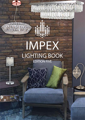 Impex Catalogue