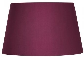 Cotton Coolie shade