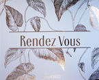 Wallpaper Book Rendez Vous