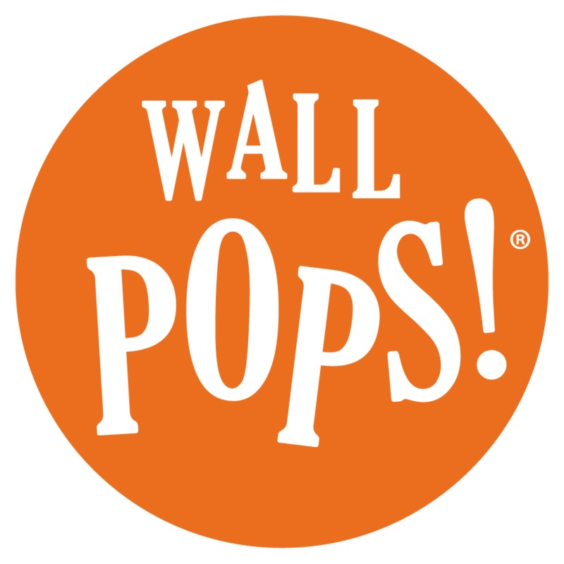 Wallpops wallstickers